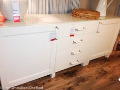 besta cabinet would be a great solution for storing paper i love their filing cabinet