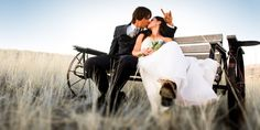 The was the beginning of wedding photography. There was little commercial photography at the time for the wedding day itself. History of Wedding Photography Wedding Kiss, Wedding Shoot, Wedding Couples, Wedding Engagement, Dream Wedding, Formal Wedding, Wedding Bells, Wedding Images, Wedding Pictures