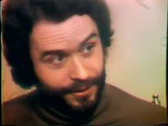 Ted Bundy - Biography - Documentary - YouTube