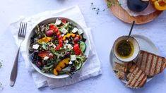 Recepty - co k obědu, k večeři, lehké recepty nebo pečení