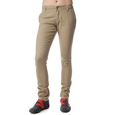 9 Best Dickies Work And School Uniforms Images French Toast