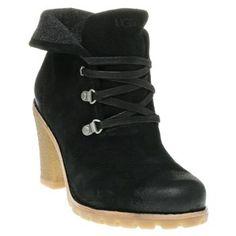 UGG® Australia Calynda Boots