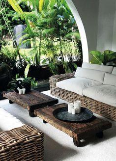 | Home & Decor Singapore