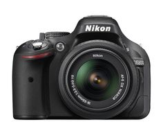 The Nikon D5200 is one of the most popular DSLR cameras of the year, and we've put together a list of the best lenses to match #photography