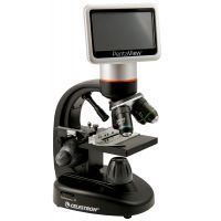Celestron PentaView LCD Digital Microscope w/ Free Shipping and Handling