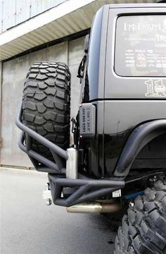 Jeep Cj7, Jeep Wrangler Tj, Jeep Rubicon, Jeep Tire Carrier, Jimny Suzuki, Jeep Bumpers, Willys Wagon, S10 Blazer, Custom Jeep