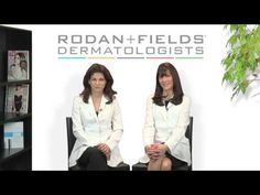 Rodan + Fields Skinpact News: Coming Face to Face with Facebook Friends  #4rodanfields  https://kerrygallagher.myrandf.com/