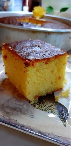 Greek Sweets, Greek Desserts, Greek Recipes, Easy Cupcake Recipes, Easy Bread Recipes, Dessert Recipes, Crockpot Chicken And Dumplings, Easy Crockpot Chicken, Banana Bread With Applesauce