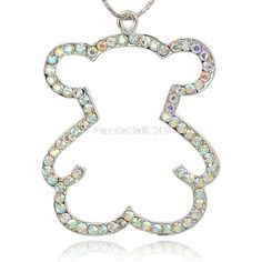 Cheap pendant set, Buy Quality pendant wolf directly from China pendant decoration Suppliers:    Alloy Resin Pendants, with Rhinestone, Star with Star, Antique Silver, Black, 68x66x6.5mm, Hole: 2mmUS $ 2.97/lotTibe