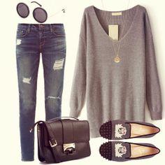 sweater13103008