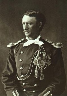 an introduction to the history of lieutenant colonel george a custer Recruits for a regiment of cavalry were  lieutenant colonel george a custer captain  the history of this disturbance of the friendly.
