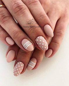 Cosmetics, Nails, Beauty, Finger Nails, Ongles, Beauty Illustration, Nail, Nail Manicure
