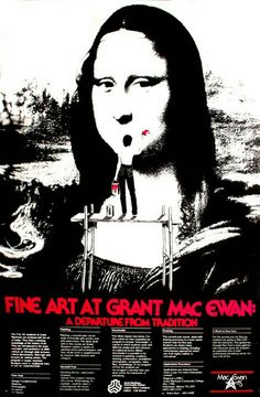 Poster for the Fine Art department at my college back in My College, Fine Art, Movie Posters, Movies, 2016 Movies, Film Poster, Films, Popcorn Posters, Film Books