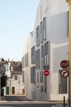 Can Bisa House,© Andrés Flajszer