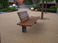 Hartecast is UK's leading designer and manufacturer of street furniture. Street Furniture, Furniture Companies, Playground, Cork, Reception, Projects, Design, Children Playground, Log Projects