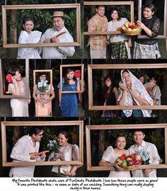 Posts about filipiniana wedding written by donnaangelasoliva Wedding Themes, Wedding Styles, Wedding Photos, Wedding Ideas, Wedding Prep, Our Wedding, Dream Wedding, Rustic Wedding, Filipiniana Wedding Theme
