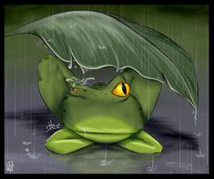 image anime - Page 8 - Informationen zu image anime - Page - Funny Frogs, Cute Frogs, Cartoon Trees, Cartoon Pics, Paul Jean Toulet, Animated Frog, Frosch Illustration, Animiertes Gif, Frog Pictures