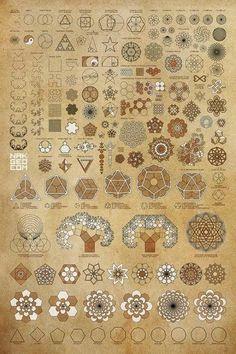 """""""Las matemáticas son el lenguaje con el que Dios ha escrito el universo"""" ~ Galileo Galilei"""