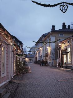 Can't wait to walk around the streets filled with beautiful christmas lights - Before After DIY Beautiful World, Beautiful Places, Visit Helsinki, Finland Travel, Scandinavian Countries, Scandinavian Christmas, City Photography, Beautiful Buildings, Places To See