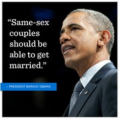 obama is a homosexual | the issue of gay marriage is a divisive one in this the country ...