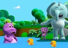 Zoo Reino infantil Zoo Songs, 1st Birthdays, Ideas Para, Party, Birthday Songs, Jungles, First Year, Farmhouse, Parties Kids