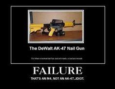 dewalt gun - Google Search