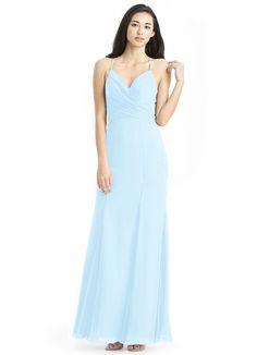 Shop Azazie Bridesmaid Dress