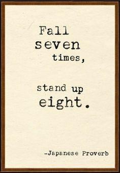 motivating quotes | Tumblr