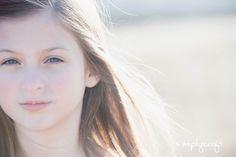 Children Photography |  Simply Croft www.simplycroft.blogspot.com