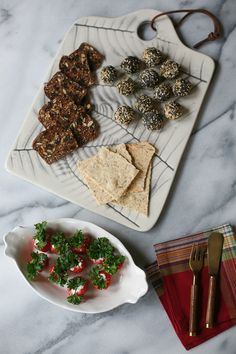 1000+ images about Christmas on Pinterest | Christmas cookies ...