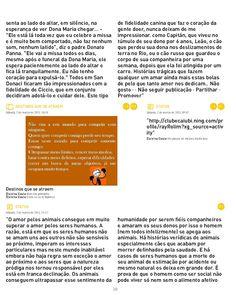 Etelvina Costa - My Social Book Photo Mosaic, Photo Book, Costa, My Books, Prints, Life, Instagram, Printed, Art Print