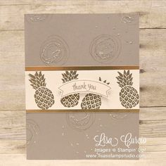 http://www.lisasstampstudio.com/2016/06/say-hello-to-the-new-annual-catalog-.html
