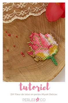 seed bead necklace patterns for beginners Seed Bead Tutorials, Beading Tutorials, Beaded Necklace Patterns, Jewelry Patterns, Beaded Bracelet, Seed Bead Necklace, Diy Necklace, Necklace Tutorial, Embroidery Flowers Pattern