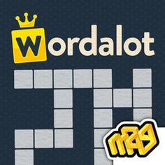 Word crossy combines word search and crossword style games wordalot picture crossword solutioingenieria Images
