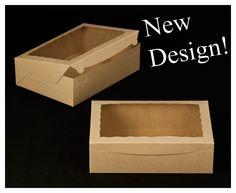 my cupcake boxes