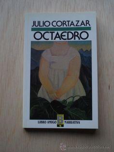 Hoy, lunes 26 de agosto, celebramos y leemos a Julio Cortázar