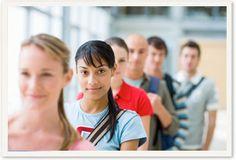 $1,000 College Scholarships for High School Seniors with Imagine America Foundation. Deadline 12/31