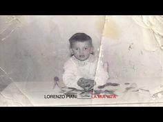 Lorenzo Piani - La Mia Vita