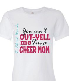 3a10cd25f 16 Best Cheer mom quotes images | Cheer coaches, Cheer sayings ...