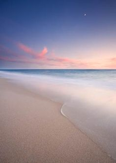 http://uploading.com/8b991542/Orange-Beach-Condo-Rentals-Great-Option-For-Rest-Relaxation-doc  Orange Beach Condo Rentals- Great Option For Rest & Relaxation