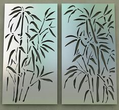 """Find out even more relevant information on """"metal - Murales Pared Exterior Tor Design, Gate Design, Deco Design, Laser Cut Screens, Tree Artwork, Metal Tree Wall Art, Colorful Wall Art, Art Mural, Unique Home Decor"""