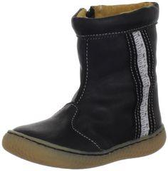Metric Boot {Toddler}