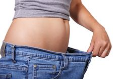 9 Common Sense Tips For Losing Weight