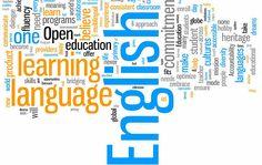 Inscrição para nova seleção do curso Inglês sem Fronteiras começa dia 14