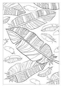 Amazon.fr - Mayas et Aztèques: Art-thérapie - Michel SOLLIEC - Livres