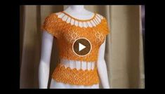 Knitting Embroidery Videos and Lessons Crochet Mask, Diy Crochet, Jacob's Ladder, Ladder Stitch, Hello Ladies, Crochet Girls, Magic Circle, Star Stitch, How To Start Knitting