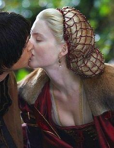 Anne Lister 1008 Lesbian Part 1
