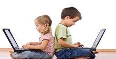 Μια από τις πιο συνηθισμένες φράσεις που λένε οι γονείς στα παιδιά είναι «Κάνε αυτό που σου λέω!», ενώ ξέρουμε …