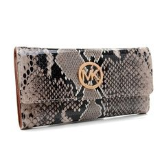 Michael Kors wallets,very cheap really,about save 80% off,i love it ~! | See more about michael kors wallet, michael kors and wallets.
