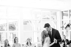 Photo from Michelle & Kyle's Wedding collection by Lindsay Coulter Photography Couple Photos, Photography, Wedding, Collection, Fotografie, Valentines Day Weddings, Photograph, Hochzeit, Couple Photography